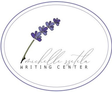 Copper Hills High School Writing Center